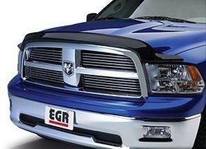 (EGR 392851 AeroWrap Hood Protector for Dodge RAM by EGR)