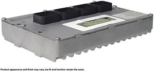 Cardone 79-3431V Remanufactured Chrysler Computer