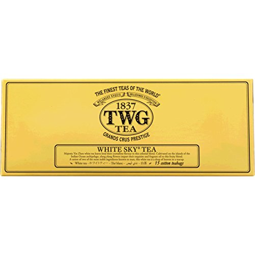twg-tea-white-sky-tea-packtb6178-15-x-25gr-tea-bags