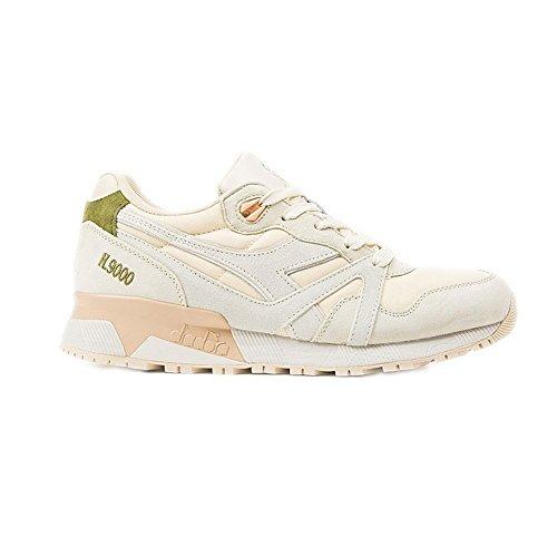 Diadora scarpe n9000 colombo grigioverde formato: