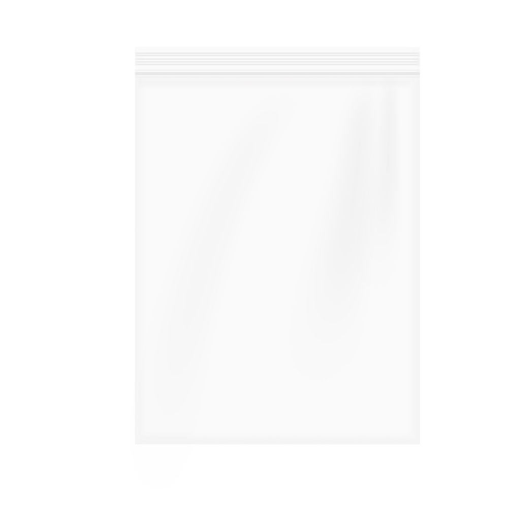 Amazon.com: Recer - Bolsas de plástico reutilizables de 9.8 ...