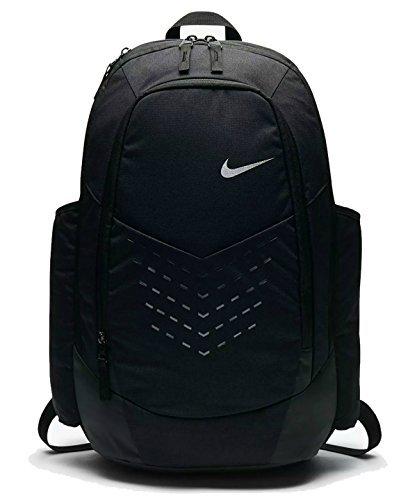 Nike Vapor Energy Training Backpack Black/Metallic Silver (Training Play Dry)