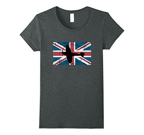 british raf - 8