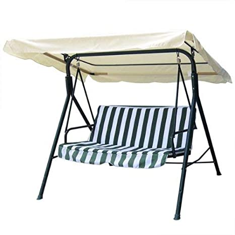Amazon Com Heavy Duty Ivory Polyester 5 66 In By 45 In Outdoor