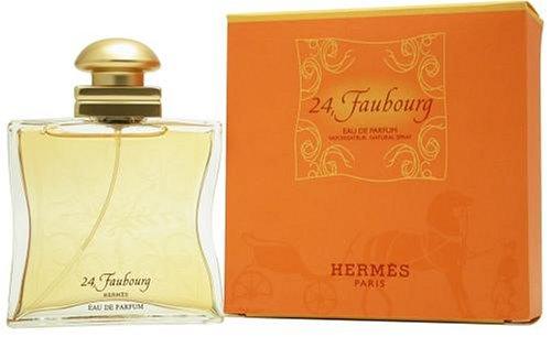 24-faubourg-by-hermes-for-women-eau-de-parfum-spray-1-ounces