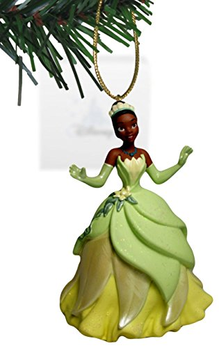 Disney Princess and the Frog