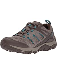 Men's Outmost Vent Hiking Boot