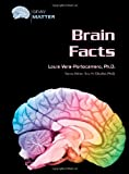 img - for Brain Facts (Gray Matter) book / textbook / text book