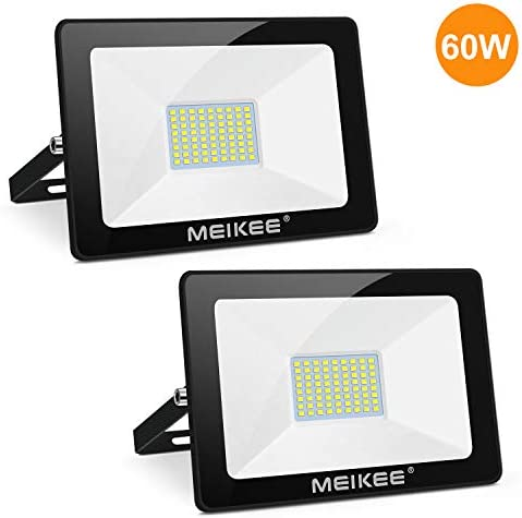 Solar Lights Outdoor, SONATA Solar Motion Sensor Light Outdoor, Upgraded 3 Modes LED Flood Lights with 270 Wide Angle, IP65 Waterproof, Solar Security Wall Lights for Front Door, Yard, Garage