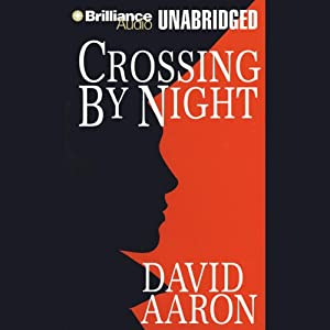 Crossing by Night Audiobook