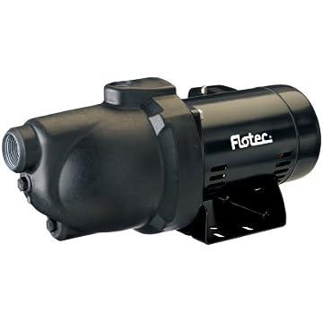 cheap Flotec FP4012 2020