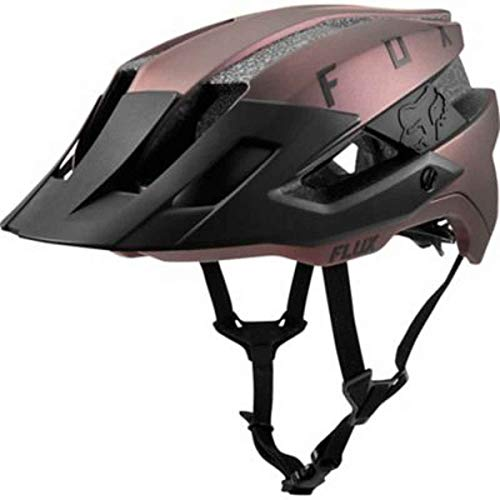 Fox Flux Mountain Helmet