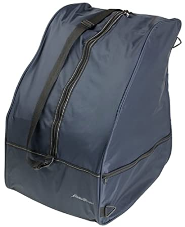 Eddie Bauer Car Seat Travel Bag