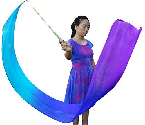 (Winged Sirenny 2.5mx0.3m (98