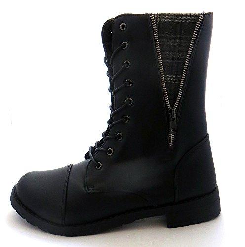 Women (Black Womens Boots)