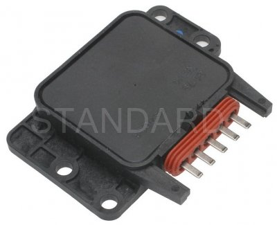 Standard Motor Products LXE30 Electronic Spark Control Module by Standard Motor Products