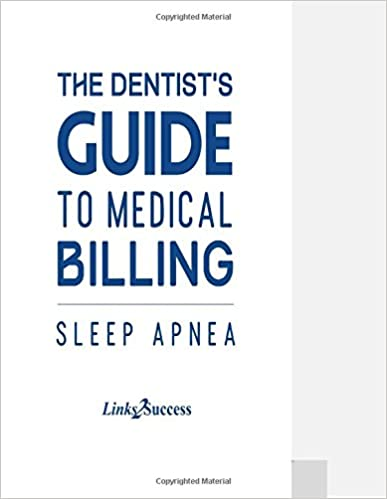 Dental Office Practice E Books Sites Free Download