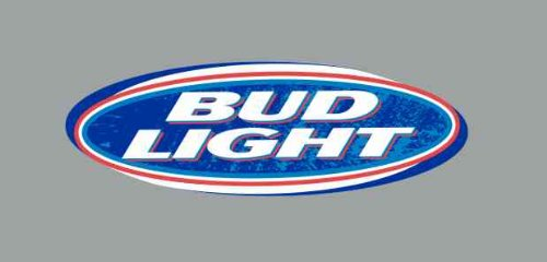 5-bud-light-beer-company-decal-sticker