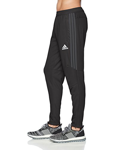 Learning 17 Grey Adidas Tiro Culottes Uomo Black Dark UOOIwgqr