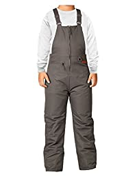 Arctix Youth Classic Overalls Snow Bib