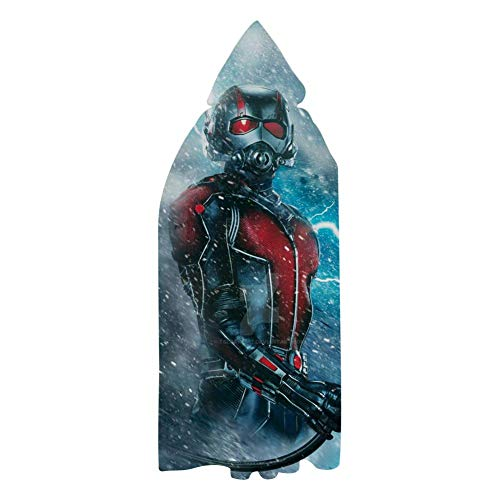 with Ant-Man Costumes for Boys design
