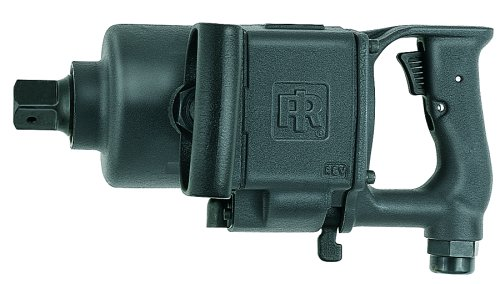 Ingersoll-Rand 280 Super Duty 1-Inch Pnuematic Impact for sale  Delivered anywhere in Canada