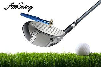 La única marca confiable por profesionales Golf - Golf Club ...
