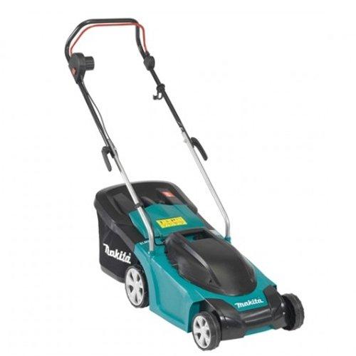 Makita ELM3711X 37cm Electric Lawnmower