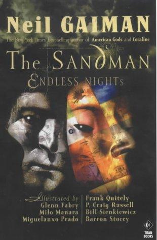 the-sandman-endless-nights-sandman-s