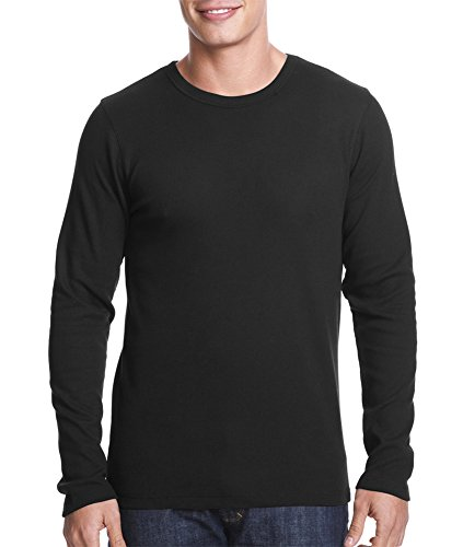 next level apparel thermal - 4