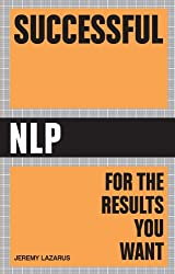 Successful NLP