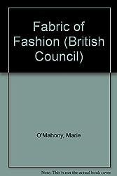 Fabric of Fashion
