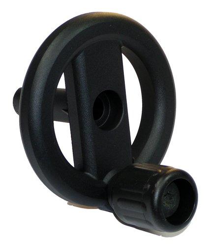 Black & Decker 5140032-48 Handwheel -