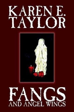 Download Fangs and Angel Wings PDF