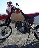 Baja Designs Dual Sport Kit - EZ Mount - Red 12-1301-RD