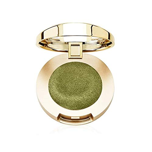 MILANI Bella Eyes A Gel Powder Eyeshadow - Bella Khaki