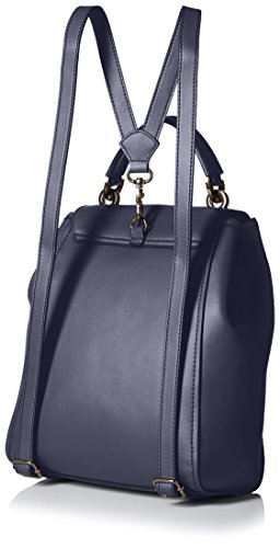 Back Soft ZAC Glaze Posen Iconic Eartha pack Zac Women's r0q0w4t