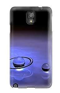 ZippyDoritEduard Galaxy Note 3 Hybrid Tpu Case Cover Silicon Bumper Fun S