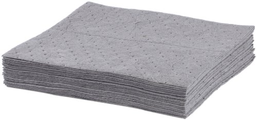 esp-2mbgpb-polypropylene-medium-weight-meltblown-maintenance-universal-absorbent-bonded-pad-18-lengt