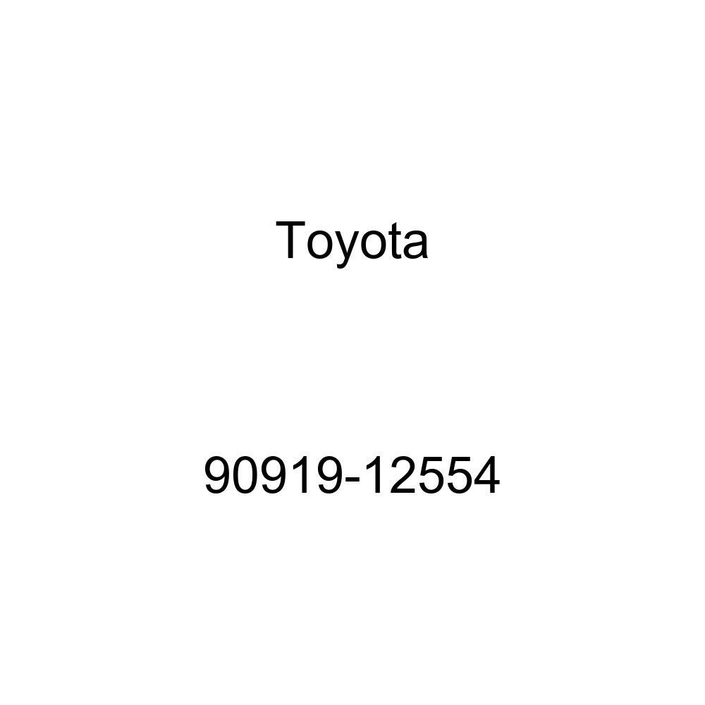 Toyota 90919-12554 Spark Plug Resistive Cord