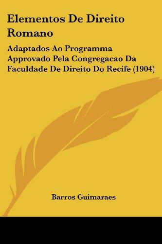 Black Recife Collection - 5