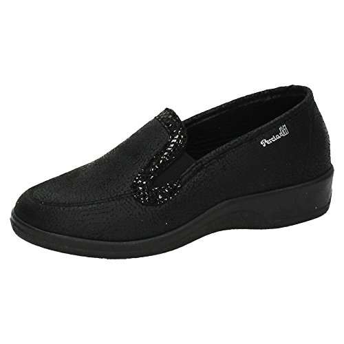 Made 472 Femme Spain In Chaussures a8xaYq