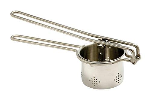 Norpro Stainless Steel Potato Ricer