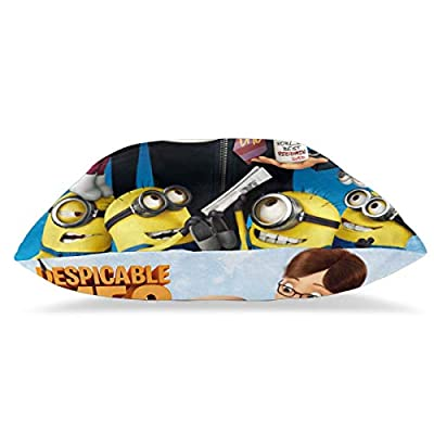 Despicable Me Outdoor/Indoor Cushions 18.5