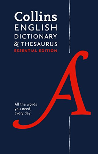 Read pdf collins english dictionary and thesaurus essential edition read pdf collins english dictionary and thesaurus essential edition read book by collins dictionaries r7t30ut2i fandeluxe Image collections