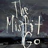 Oldcodex - Arata: The Legend (Arata Kangatari) (Anime) Outro Theme: The Misfit Go [Japan CD] LACM-14087 by Lantis Japan