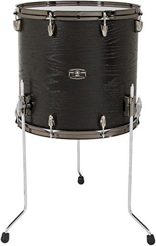 yamaha live custom drums - 9