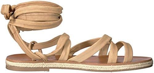 LK Women's Sandal Lucky Sandbox Dalty 5TqqS4