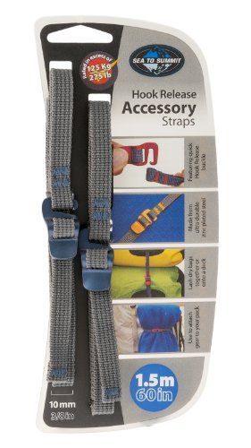 Sea-to-Summit-Accessory-Straps-pair-20MM-34-Webbing-by-15M-Long
