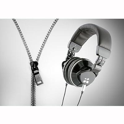 Zipbuds SELECT Headphones